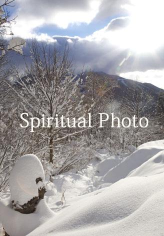 清浄雪の奥社(戸隠) IMG_1028.jpg