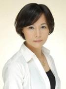 prof_shion.jpg